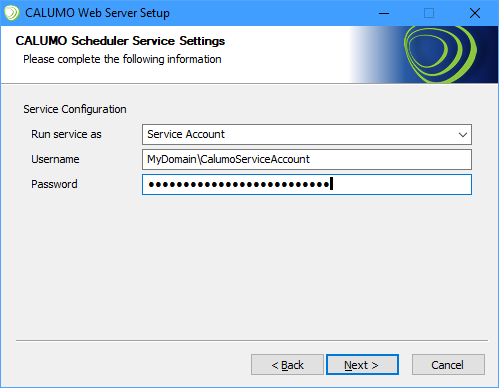 Web Server Configuration - Part 4